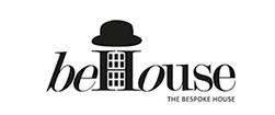 behouse