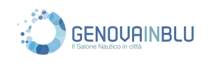 logo-genovainblu