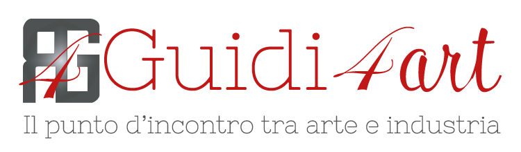 guidi4art-logo-blog