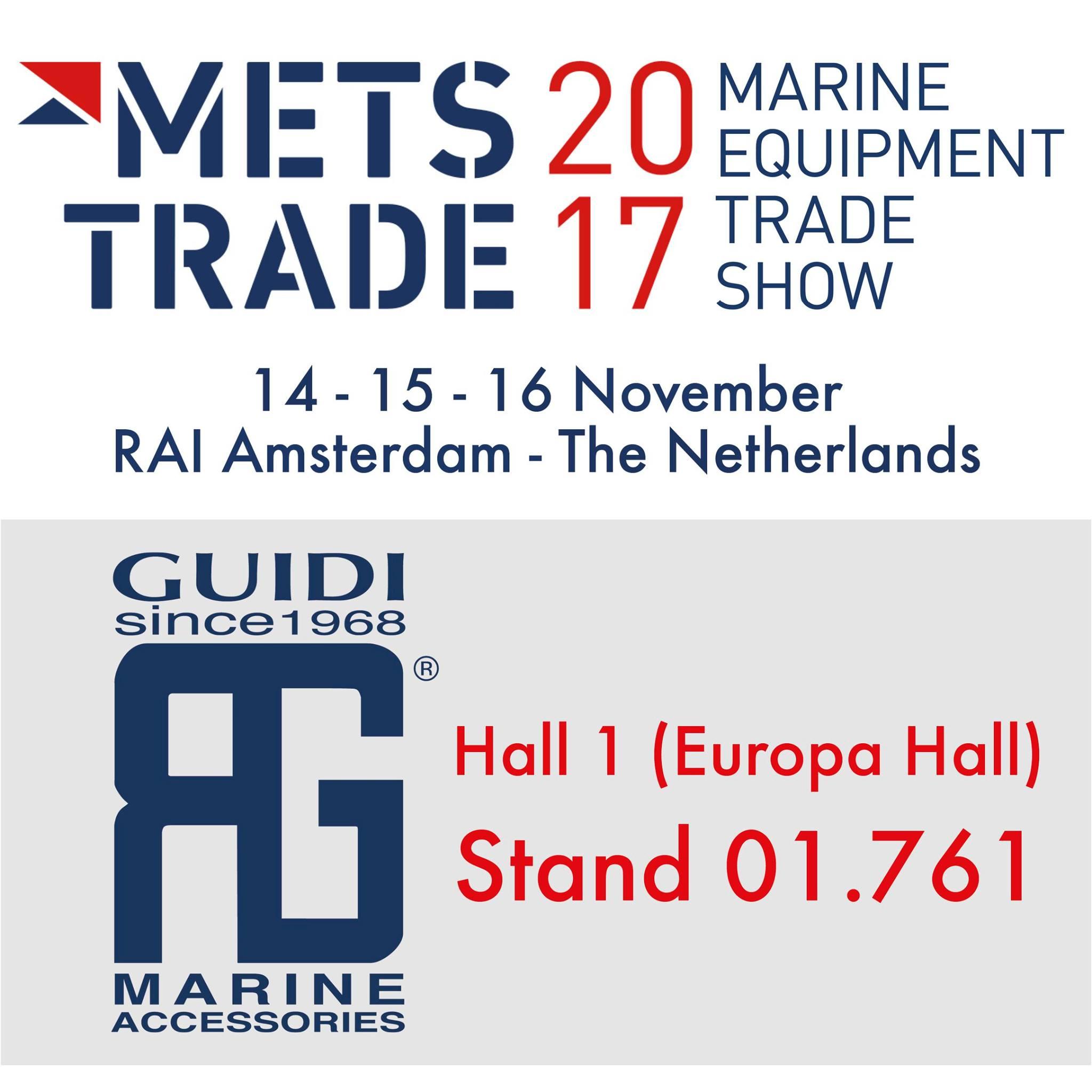 mets trade 2017