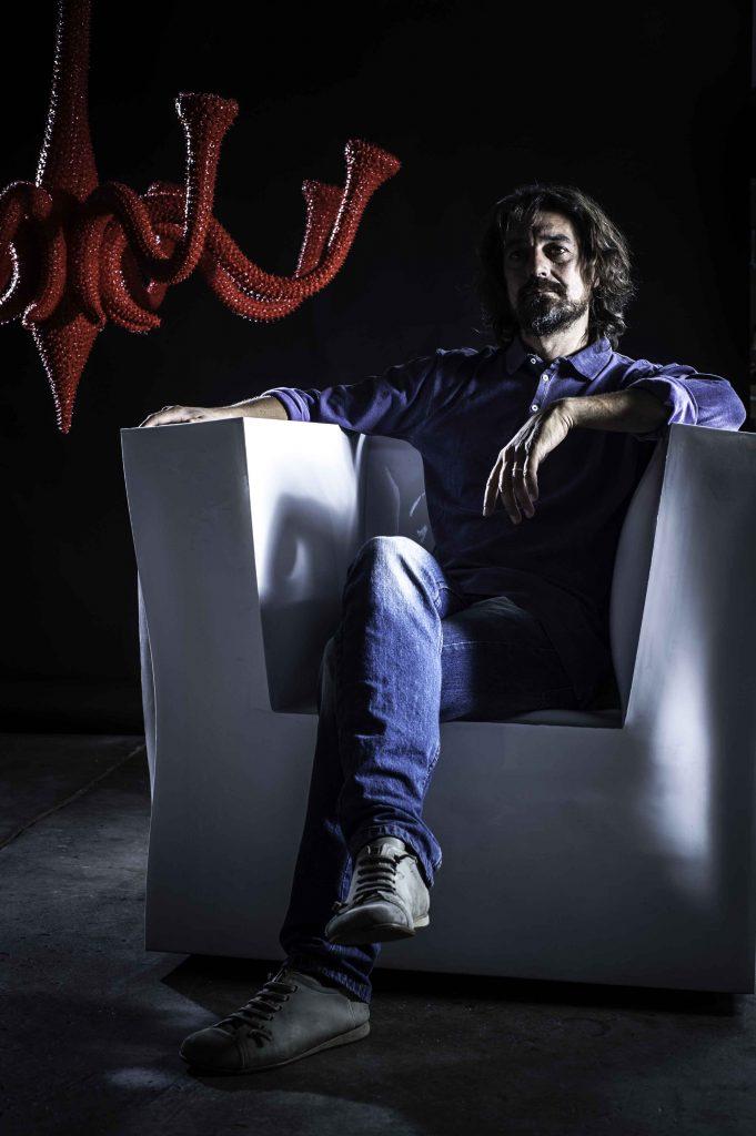 Alessandro Ciffo
