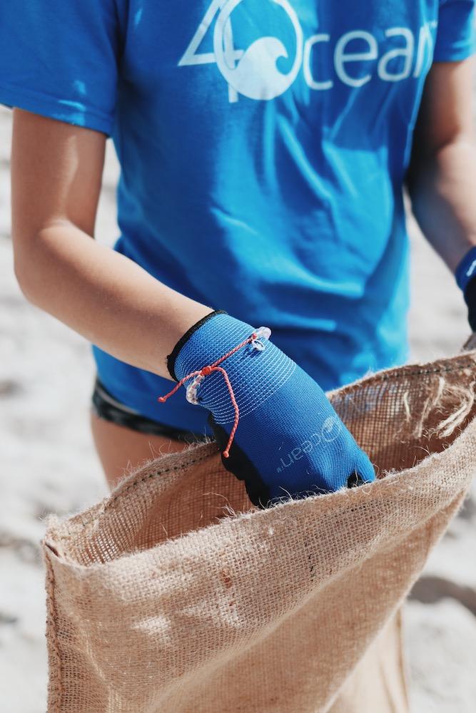 Proteggiamo i coralli