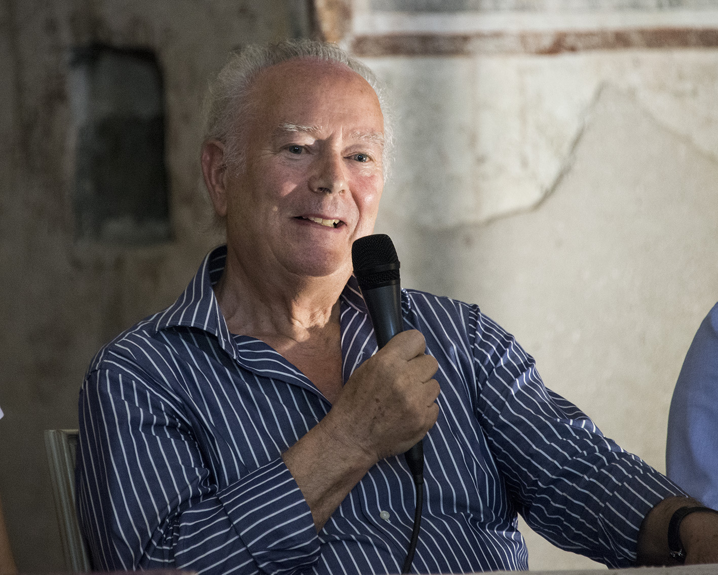 Bruno Guidi - raccontare il nostro futuro