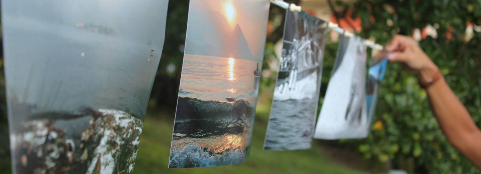 Concorso fotografico – Premio Guidi 2014