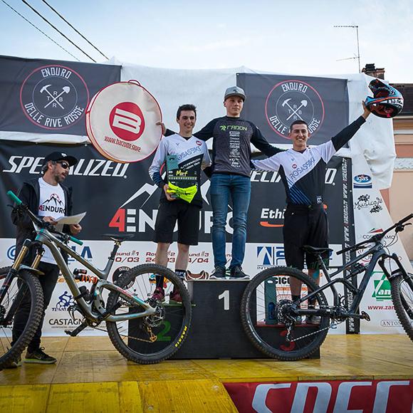 Rive Rosse 2019 – 4Enduro Series