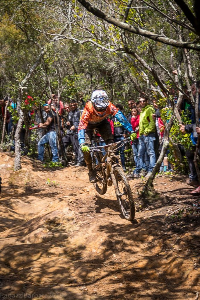 Team Guidi Rosas Bike