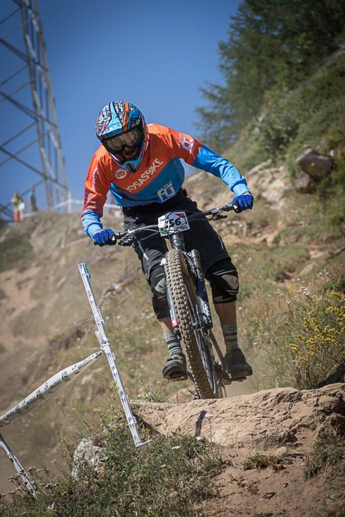 Campionati Italiani Assoluti Enduro