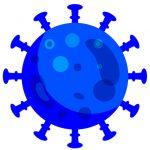Aggiornamento Coronavirus-25-marzo