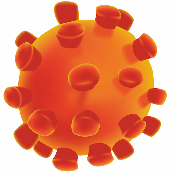 Coronavirus update DPCM March 12th 2020