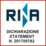 Rina-Statement 201700782